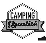 logo-camping-qualite